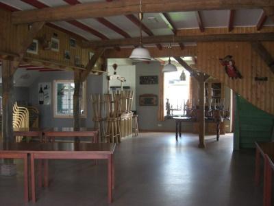 Huren Feestzaal Gelderland